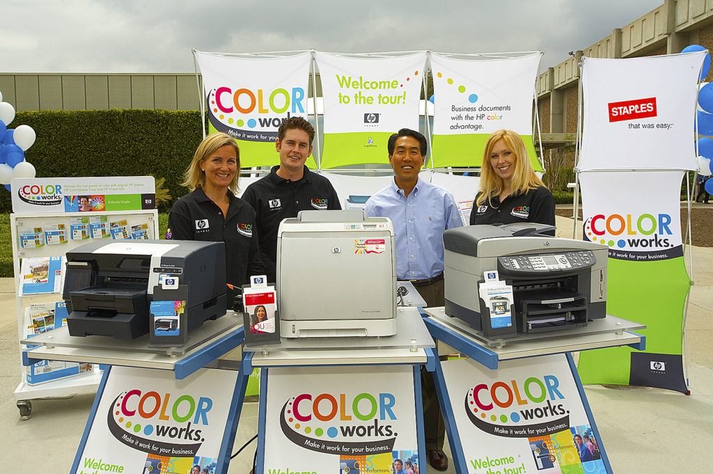 hp_colorworks