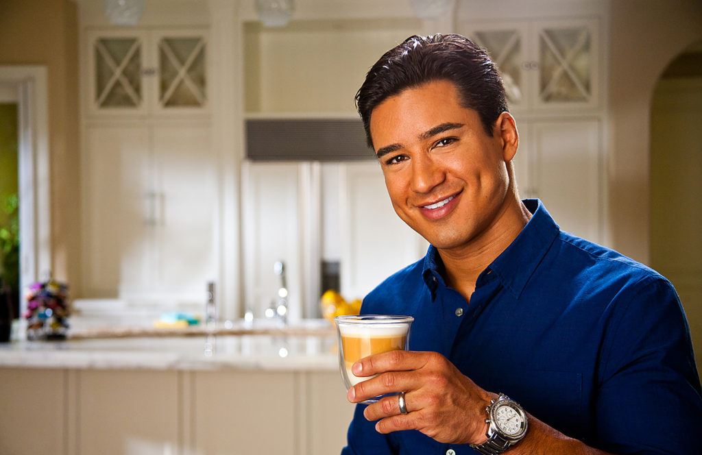mario_lopez_coffee